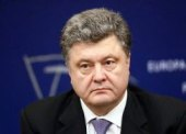 Святейший Патриарх Кирилл направил послание избранному Президенту Украины П.А. Порошенко