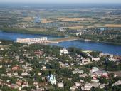 В Угличе прошли слушания Всемирного русского народного собора