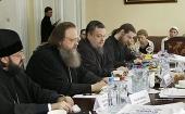 Митрополит Ростовский Меркурий: В новых учебниках истории должно присутствовать нравственное измерение