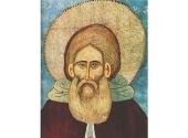 В Москве пройдет выставка, посвященная 700-летию со дня рождения преподобного Сергия Радонежского