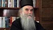 Митрополит Черногорский и Приморский Амфилохий избран почетным доктором Санкт-Петербургской духовной академии