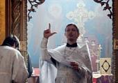При участии Синодального отдела по социальному служению будут организованы курсы жестового языка для священнослужителей