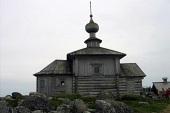 Волонтеры православных общественных движений построят в Москве храм в честь преподобного Сергия Радонежского