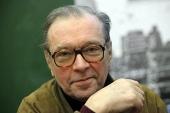 Поздравление Святейшего Патриарха Кирилла кинорежиссеру Кшиштофу Занусси с 75-летием со дня рождения