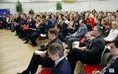 В Белгороде пройдет конференция «Обеспечение религиозной безопасности России на современном этапе развития государственности»