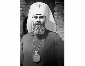 В Лондоне молитвенно отпраздновали 100-летие со дня рождения митрополита Антония Сурожского