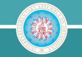Приветствие Святейшего Патриарха Кирилла участникам XXI Межпарламентской Ассамблеи Православия