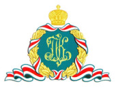 Патриаршее приветствие участникам XIII Всезарубежного съезда православной молодежи