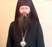 «Детский Ангел». Интервью с епископом Карасукским и Ордынским Филиппом