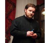 Диакон Александр Волков: Патриарх часто говорит, что у нас нет времени на раскачку