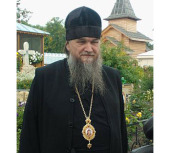 Епископ Рыбинский Вениамин: «Господь не оставит и поможет…»
