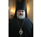 Епископ Выборгский Назарий: Мне дорого все, к чему приложены труды