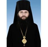Епископ Ирпенский Климент: Главное сейчас — преодоление богословской инертности