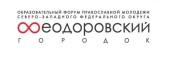 Подведены первые итоги работы форума «Феодоровский городок»