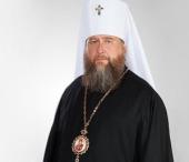 Митрополит Астанайский и Казахстанский Александр: Пример людей, исполненных пламенною любовью к Богу, питает и наше сердце
