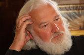 Протоиерей Владимир Воробьев: Православное богословие — это великое сокровище, которое необходимо сохранить и приумножить