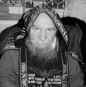 Схимитрополит Ювеналий (Тарасов): Вера в Бога и доброе отношение к людям — это и есть высшая правда и высшее состояние души