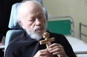Прощание с новопреставленным Блаженнейшим митрополитом Киевским и всея Украины Владимиром состоится в Киево-Печерской лавре