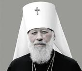 Отошел ко Господу Блаженнейший митрополит Киевский и всея Украины Владимир