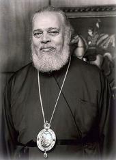 Нифон, митрополит Филиппопольский (Сайкали)