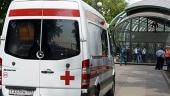 Священники навестят всех пострадавших в результате аварии в московском метро