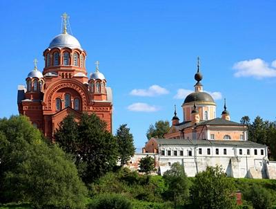 http://p2.patriarchia.ru/2014/07/16/1236158688/view_of_the_monastery_01.jpg