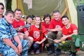 На Сахалине прошел IX православный молодежный образовательный лагерь