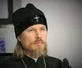 Председателем Финансово-хозяйственного управления Московского Патриархата назначен архиепископ Егорьевский Марк