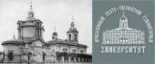 В Свято-Тихоновском университете проходит набор на факультет дополнительного образования