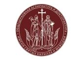 Русская христианская гуманитарная академия совместно с Общецерковной аспирантурой открыла набор на магистерские программы