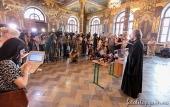Объявлена программа Собора епископов Украинской Православной Церкви