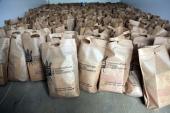 В Смоленске начнет работу цех по фасовке бесплатных обедов для беженцев, организованный православной службой помощи «Милосердие»