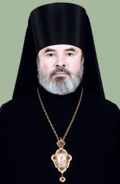 Маркелл, епископ Бельцкий и Фэлештский (Михэеску Николай Владимирович)