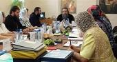 Объявлены итоги конкурса «За нравственный подвиг учителя» по Центральному федеральному округу