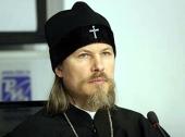 Архиепископ Егорьевский Марк: Только от нас зависит, какое культурное и духовное наследие мы оставим после себя нашим потомкам