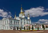 Святейший Патриарх Кирилл совершит Первосвятительский визит в Тамбовскую митрополию
