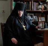 Афанасия, игумения (Грошева Раиса Петровна)