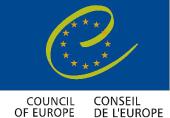 Представитель Московского Патриархата выступил на консультациях Совета Европы по взаимодействию между культурой и религией