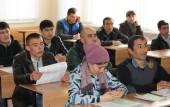 Белгородская епархия выступила организатором центра адаптации мигрантов