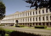 Синодальный комитет по взаимодействию с казачеством и Ставропольская епархия проведут форум, посвященный вопросам развития казачества
