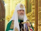 Обращение Святейшего Патриарха Кирилла по случаю восстановления празднования Дня трезвости 11 сентября