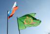 Патриарший визит в Приамурскую митрополию. Встреча с министром РФ по развитию Дальнего Востока, высшими должностными лицами субъектов РФ в ДФО и архиереями дальневосточных епархий
