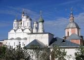 Издательский Совет проведет межрегиональную конференцию сотрудников православных библиотек