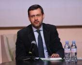 В.Р. Легойда: Православная журналистика может быть только христоцентричной