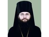 Назначен новый главный редактор официального сайта Украинской Православной Церкви