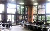 Началась работа Специальной межправославной комиссии по подготовке Всеправославного Собора