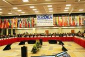 Председатель Синодального отдела по взаимоотношениям Церкви и общества принял участие в совещании ОБСЕ в Варшаве