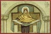 В праздник Покрова Божией Матери в Марфо-Мариинской обители откроется выставка, посвященная 150-летию со дня рождения великой княгини Елизаветы Феодоровны