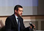 Председатель Синодального информационного отдела призвал остановить насилие и угрозы в отношении канонической Церкви Украины