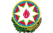Поздравление Святейшего Патриарха Кирилла с Днем независимости Азербайджана